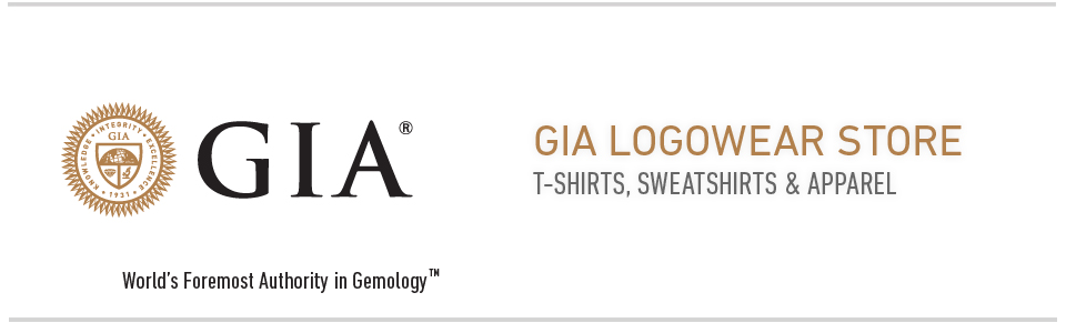 GIA Logowear Custom Shirts & Apparel